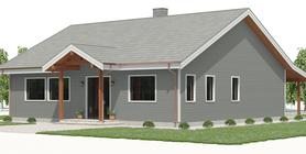 small houses 10 home plan CH609.jpg