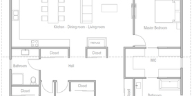 small houses 20 CH609 floor plan.jpg