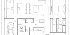 house plans 2020 25 CH609 V2.jpg