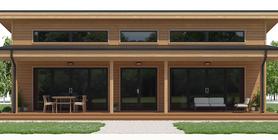 house plans 2020 03 House Plan CH616.jpg