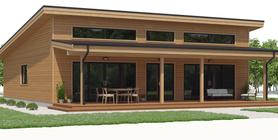 house plans 2020 04 House Plan CH616.jpg