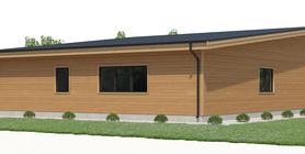 house plans 2020 05 House Plan CH616.jpg
