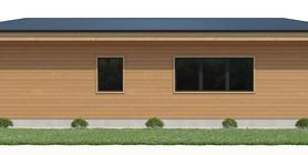 house plans 2020 06 House Plan CH616.jpg