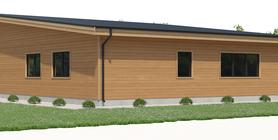 house plans 2020 07 House Plan CH616.jpg