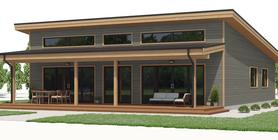 house plans 2020 08 House Plan CH616.jpg