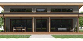 house plans 2020 09 House Plan CH616.jpg