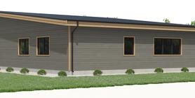 house plans 2020 10 House Plan CH616.jpg