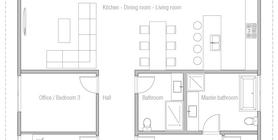 house plans 2020 11 House Plan CH616.jpg