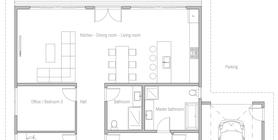 house plans 2020 20 CH616 V3.jpg
