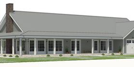house plans 2020 001 house plan CH615.jpg