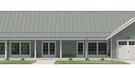house plans 2020 03 house plan CH615.jpg