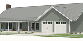 house plans 2020 04 house plan CH615.jpg