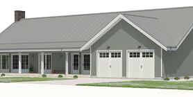 house plans 2020 04 house plan CH615.jpg