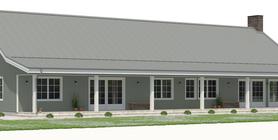 house plans 2020 05 house plan CH615.jpg