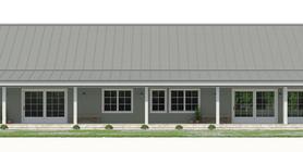 house plans 2020 07 house plan CH615.jpg