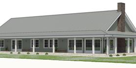 house plans 2020 08 house plan CH615.jpg