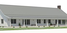 house plans 2020 10 house plan CH615.jpg
