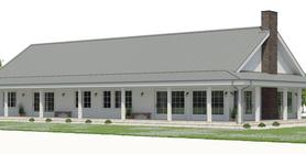 house plans 2020 11 house plan CH615.jpg
