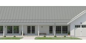 house plans 2020 12 house plan CH615.jpg