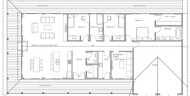classical designs 20 house plan CH615.jpg