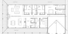 house plans 2020 20 house plan CH615.jpg