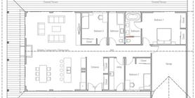house plans 2020 30 home plan CH615 V2.jpg