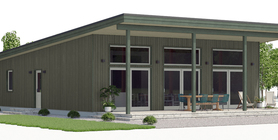 house plans 2020 03 house plan ch639.jpg