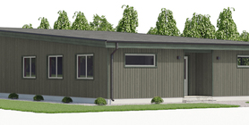 house plans 2020 05 house plan ch639.jpg