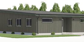 small houses 05 house plan ch639.jpg