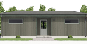 small houses 06 house plan ch639.jpg