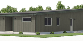 house plans 2020 07 house plan ch639.jpg