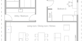 small houses 10 house plan ch639.jpg