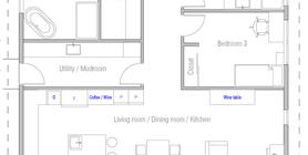 house plans 2020 17 CH639 V2.jpg