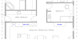 small houses 17 CH639 V2.jpg