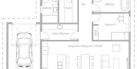 house plans 2020 20 HOUSE PLAN CH639 V4.jpg