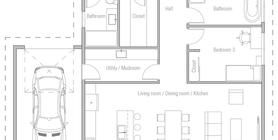 small houses 20 HOUSE PLAN CH639 V4.jpg