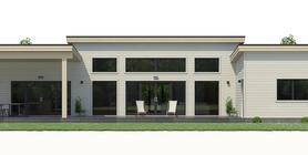 modern houses 03 house plan CH610.jpg