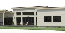 modern houses 04 house plan CH610.jpg