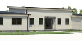 modern houses 05 house plan CH610.jpg