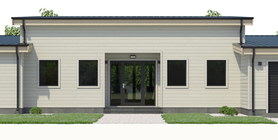 modern houses 06 house plan CH610.jpg