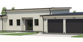 house plans 2020 07 house plan CH610.jpg