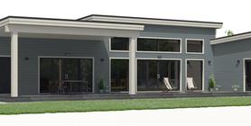 modern houses 08 house plan CH610.jpg