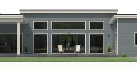 modern houses 09 house plan CH610.jpg