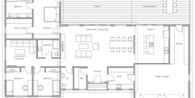 modern houses 20 CH610 floor plan.jpg