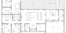 house plans 2020 25 CH610 V2.jpg