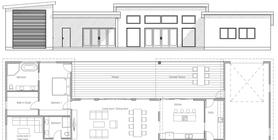 modern houses 30 house plan CH610 V3.jpg