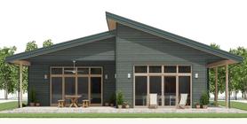 house plans 2020 001 house plan CH636.jpg