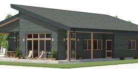 house plans 2020 03 house plan CH636.jpg