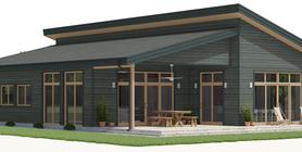 house plans 2020 04 house plan CH636.jpg