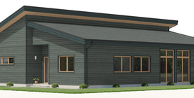 house plans 2020 05 house plan CH636.jpg